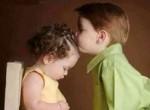 ده ارزشی که باید به فرزندانمان بیاموزانیم