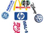 اشتباهات شرکتهای کوچک درخصوص نام تجاری