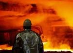 ۴ معبر خروج فولاد از رکود