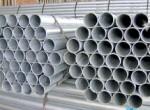رشد قیمت مقاطع فولادی در بازار آزاد