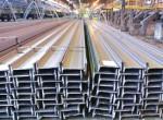 بازار آهن در کمای ارزانی