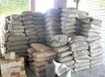 افزایش ۳۰۰ درصدی قیمت سیمان در یکسال