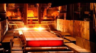 ۱۰واقعیت در مورد فولاد که ممکن است تاحالا درموردآن نشنیده باشید!