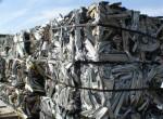 کاهش واردات قراضه به ترکیه
