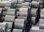 افزایش قیمت ورق صادراتی اکراین