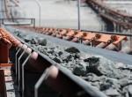 سنگآهن ایران سقوط کرد
