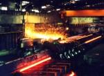 تداوم بی اعتمادی به بازار آهن و فولاد در چین