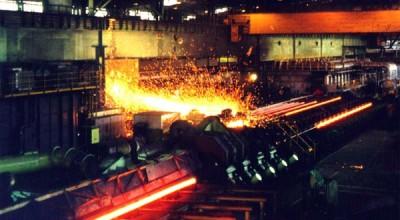 آیا رکود عمیقی در راه بازار فولاد است