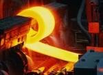 افزایش تولید فولاد در آلمان