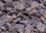 سقوط ۱۲ دلاری سنگ آهن در خلال دو هفته