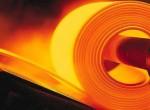 کاهش قیمت محصولات فولادی در اولین روز معاملات هفته