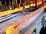وضعیت حال و آینده صنعت فولاد