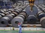 درخواست مدیر عامل شرکت فولادمبارکه در خصوص کاهش تعرفه واردات