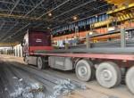 «دنیای اقتصاد» روند حرکتی بازار فولاد را بررسی میکند