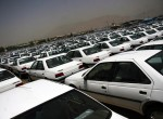 دپوی ۱۲۰ هزار خودرو