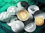 توضیح مختصر اصطلاحات بازار ارزهای مجازی